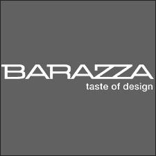 barazza logo