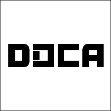 DOCA logo