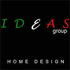 ideas group logo
