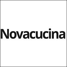 Novacucina logo