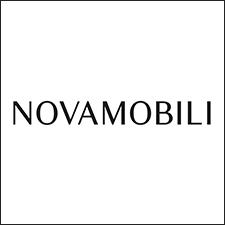 novamobili logo